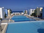 Marismare Eleni Holiday Village, 4*