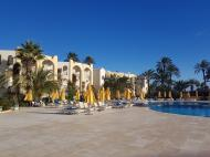 Eden Star (ex. Vincci Resort Eden Star Zarzis), 4*