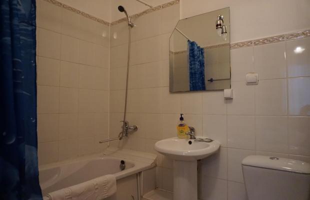 фото отеля Вилла Татьяна на Сурикова (Villa Tatyana na Surikova) изображение №13