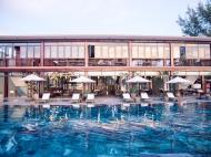 The Palmy Phu Quoc Resort & Spa, 3*