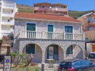 Villa Gregovic, 3*
