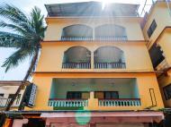 Lakshya - La Cayden's, Гостевой дом